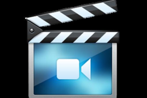 videos-2-510x340