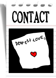 contact_heart2